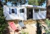 location mobil home avec aides de la caf en Charente Maritime
